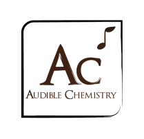 Audiblechemistry